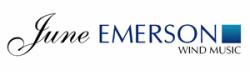 June-Emerson-logo