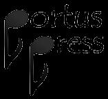 portuspress.com