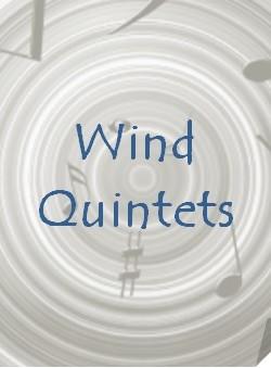 Wind quintet